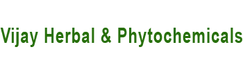 Vijay Herbal & Phytochemicals