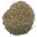 Beejband / Sida Cordifolia Seed