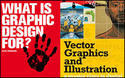 Graphic Books