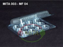 003-MF04 Mita Cupcake Box
