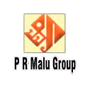 Malu Electrodes Private Limited