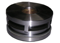 Multiplate Electromagnetic Clutches