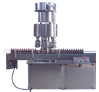 Automatic Multi- Head ROPP Sealing Machine