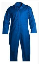 Cover All-SI 101 Work Wear Uniform Dangri