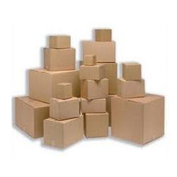 Mono Cartons Corrugated Boxes