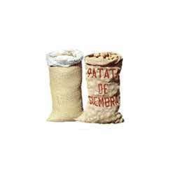 Jute Sacking Bags