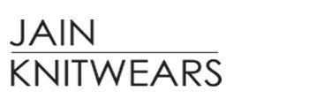 Jain Knitwears