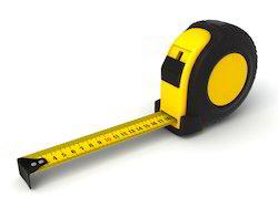 Copy Of Metric Measurement - Lessons - Tes Teach