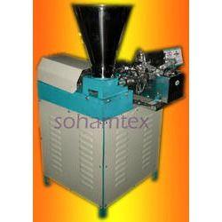 Indian Automatic Agarbatti Machine