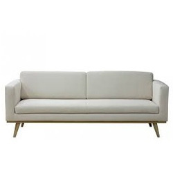 Three Seaters Sofa