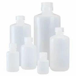 narrow mouth pet bottles