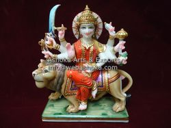 God Statue Krishna Statue Exporter From Udaipur