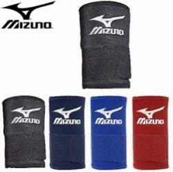Mizuno Wrist Bands