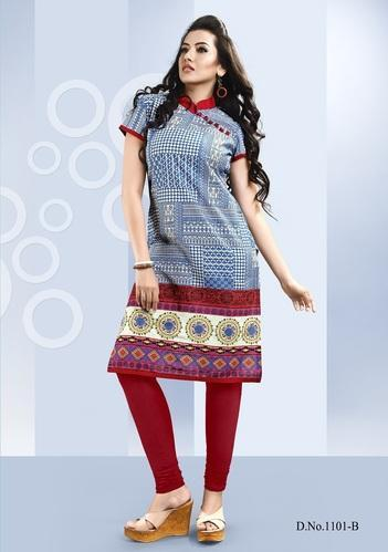 21st Century Fashions Pvt. Ltd.