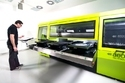 Direct To Garment Digital Printing Machine