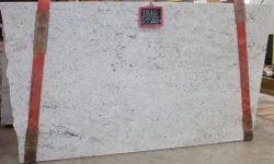 Colonial White Granite