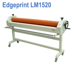 Low Cost Cold Lamination Machines