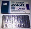 Zoloft Tablets