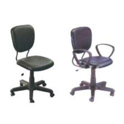 Designer+Chair
