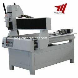 Advertising Mini CNC Engraving Router