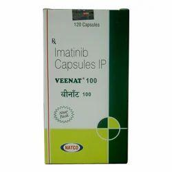Venat 100 Mg Side Effects