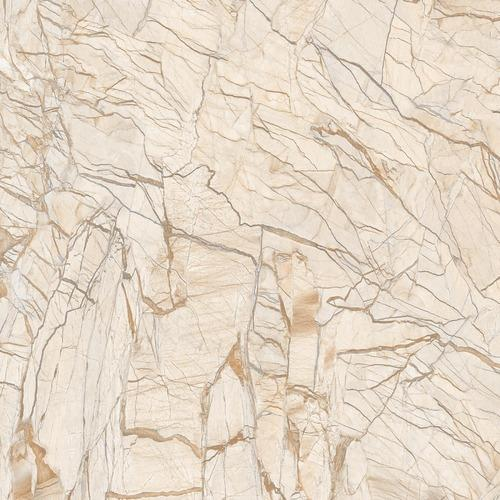 Vitrified Tile