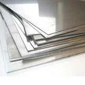 Steel Sheets 304
