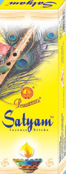 Sathyam Incense Sticks