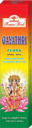 Gayathri Flora Herbal Bathies