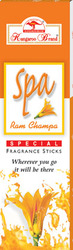 Spa Ramchampa Bathies