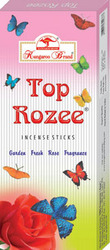 Top Rozee Bathies