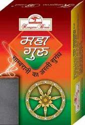 Maha Guru Sampirani Dhoop