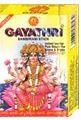 Gayathri Sampirani Dhoop