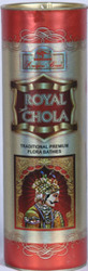 Royal Chola Flora Bathies