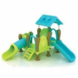 Kids Play Equipment