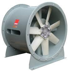exhaust fans wholesale trader from ahmedabad