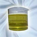 Amino Silicone Emulsions