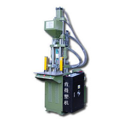 hydraulic injection moulding machines