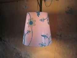 Hanging lamp shades tapered drum lamp shade manufacturer from mumbai tapered drum lamp shade aloadofball Choice Image