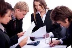 Retiral Benefit Schemes-Consultancy-Management Services