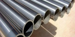 Nickel Alloy 20 Pipes