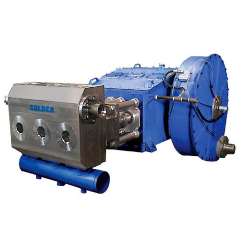 Packed plunger pumps with stroke controllers automatic plunger automatic plunger pumps ccuart Choice Image