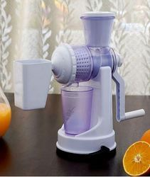 Fruit Juicer Apex