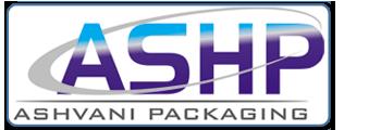 Ashvani Packaging