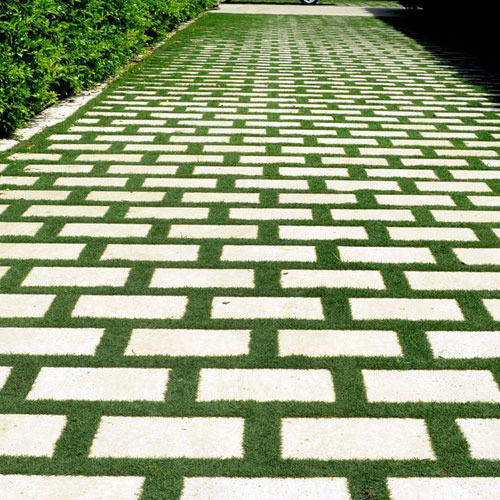 concrete grass pavers. Grass Concrete Paver In Ahmedabad, Gujarat | Suppliers, Dealers \u0026 Retailers Ahmedabad Pavers