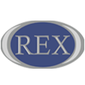 Rex Sealing & Packing Industries Pvt. Limited