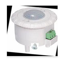 Flush Mount Sensor Light