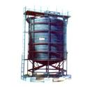 Chemical Processing Tanks