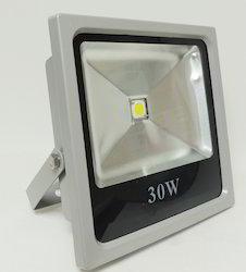 30W LED Flood Light Fixture
