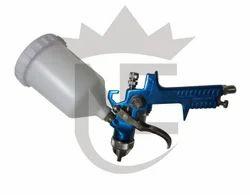 Colour Spray Gun